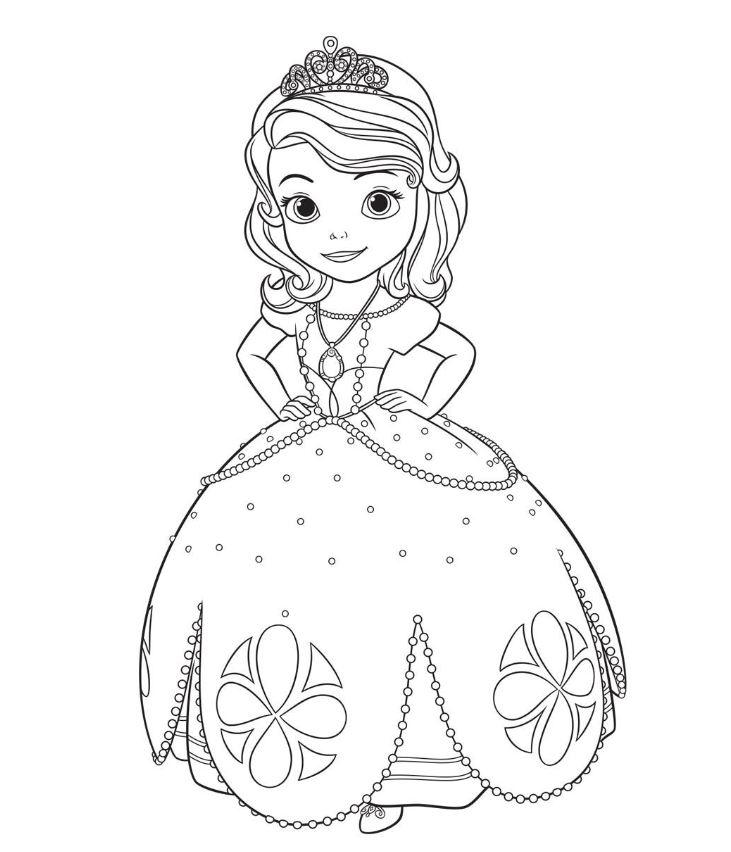 la-princesa-sofia-disney