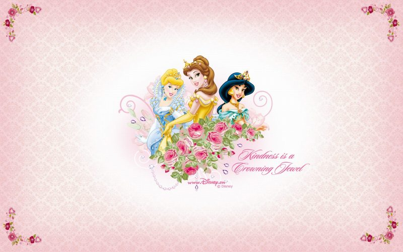 princesas-disney-imagenes-hd