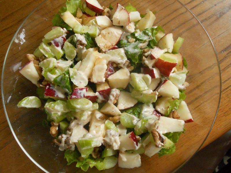 receta-ensalada-waldorf-original