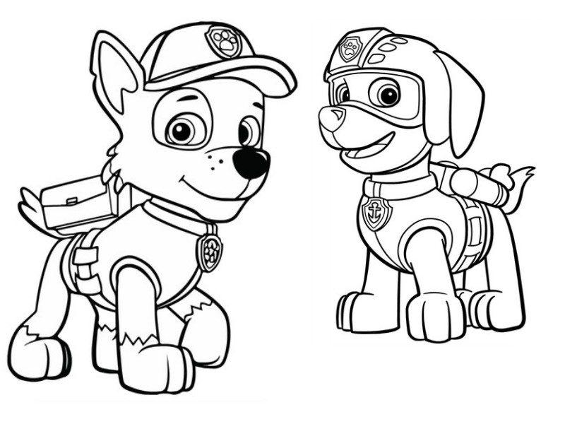 rocky-y-zuma-la-patrulla-canina