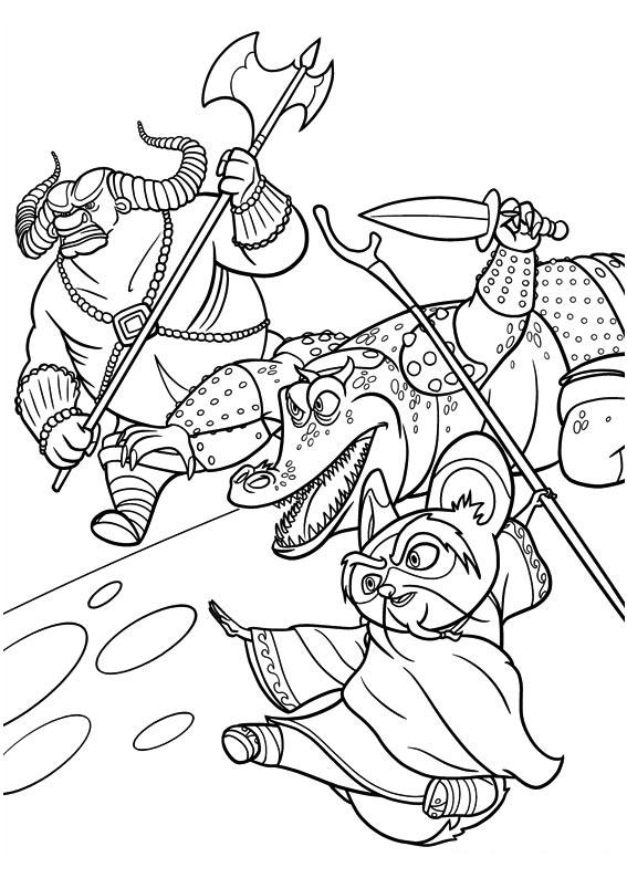 shifu-luchando-kung-fu-panda
