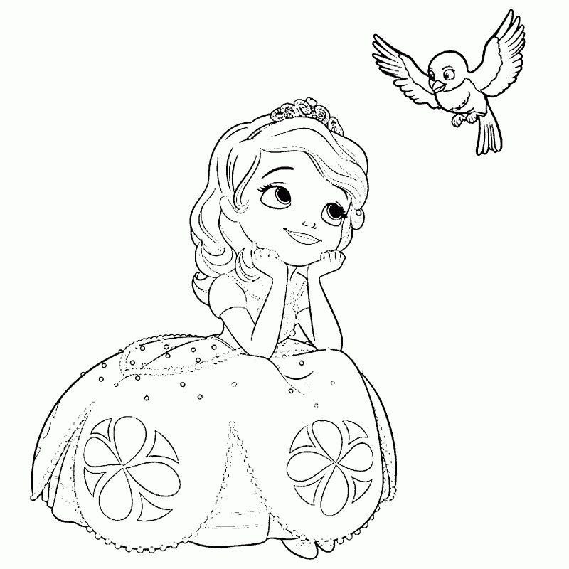 sofia-la-princesa-disney