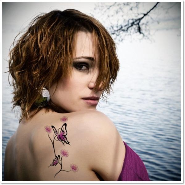 tatuajes-para-mujeres-4