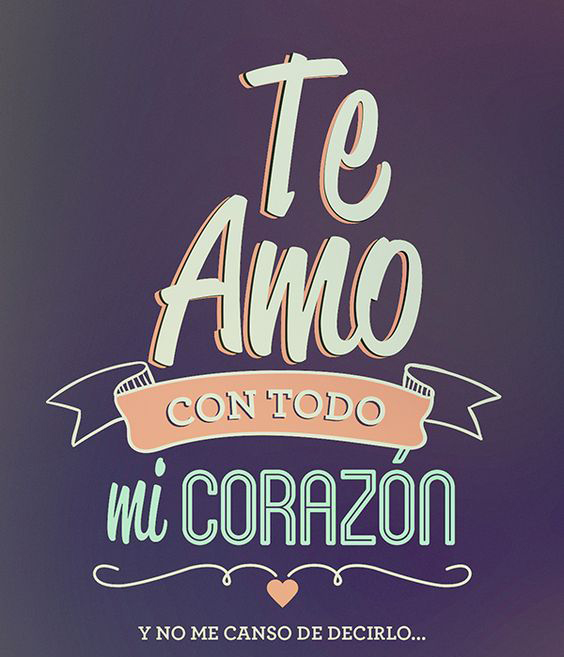 te-amo-con-todo-mi-corazon