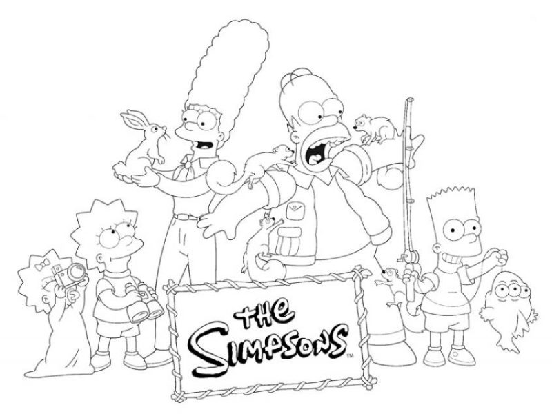 the-simpsons-images