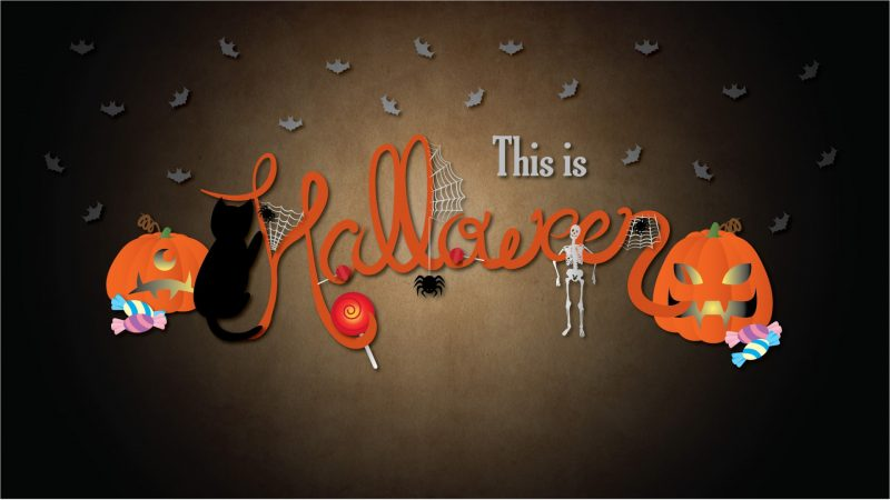 this-is-halloween-wallpapers