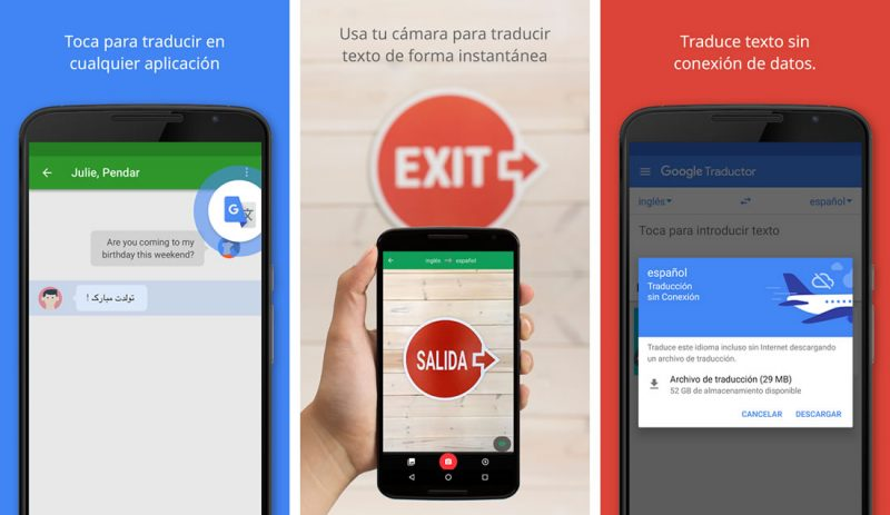traductor-de-google-android