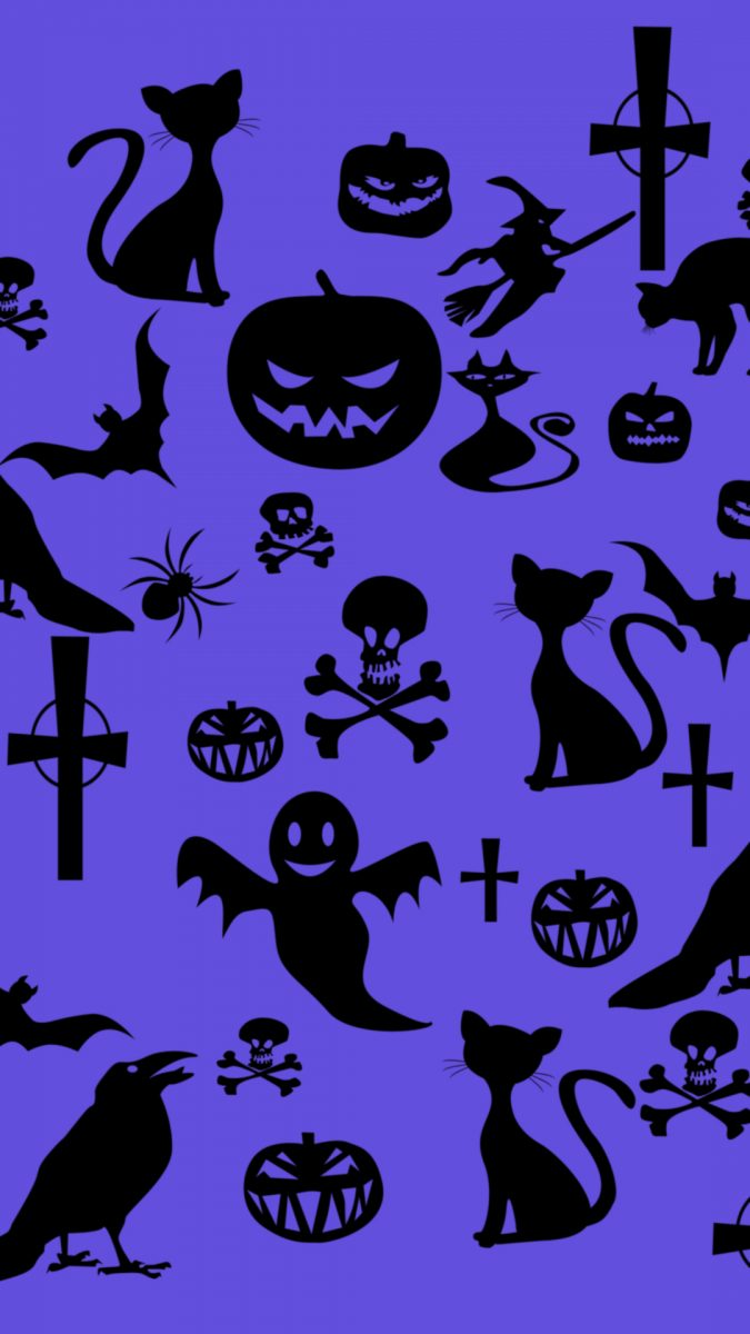wallpaper-halloween