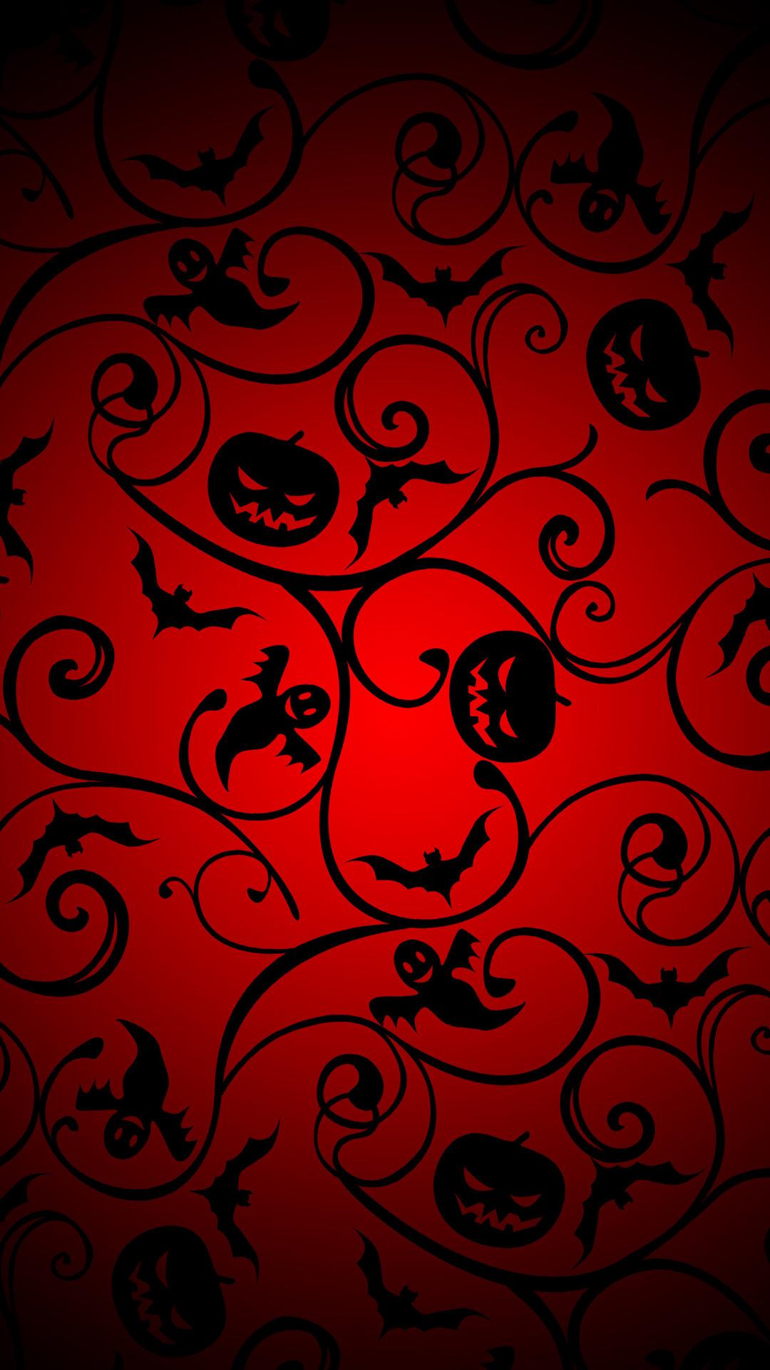 картинки узоры черно красные как-то пригласила