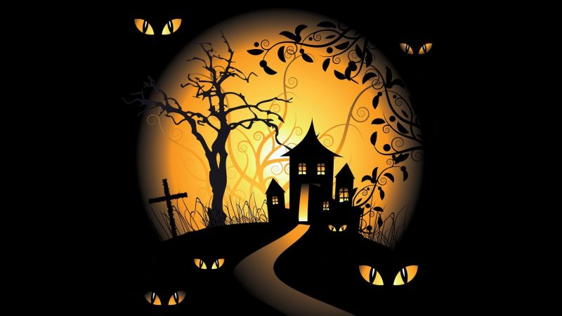 wallpapers-halloween-background-hd