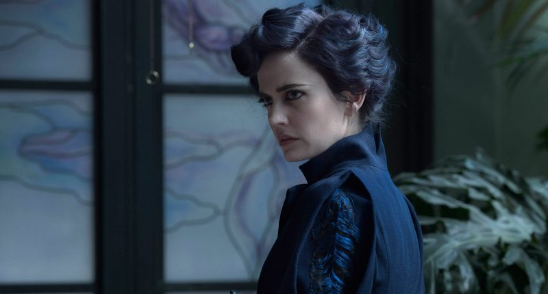wallpapers-miss-peregrine