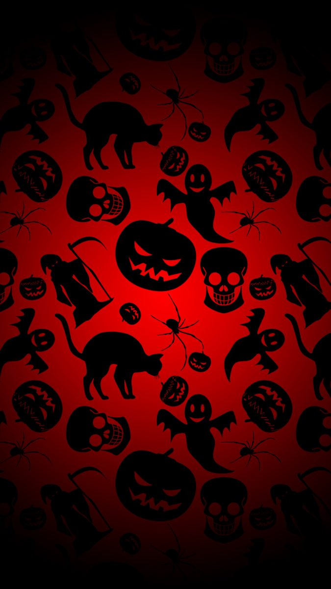 wallpapers-mobile-halloween