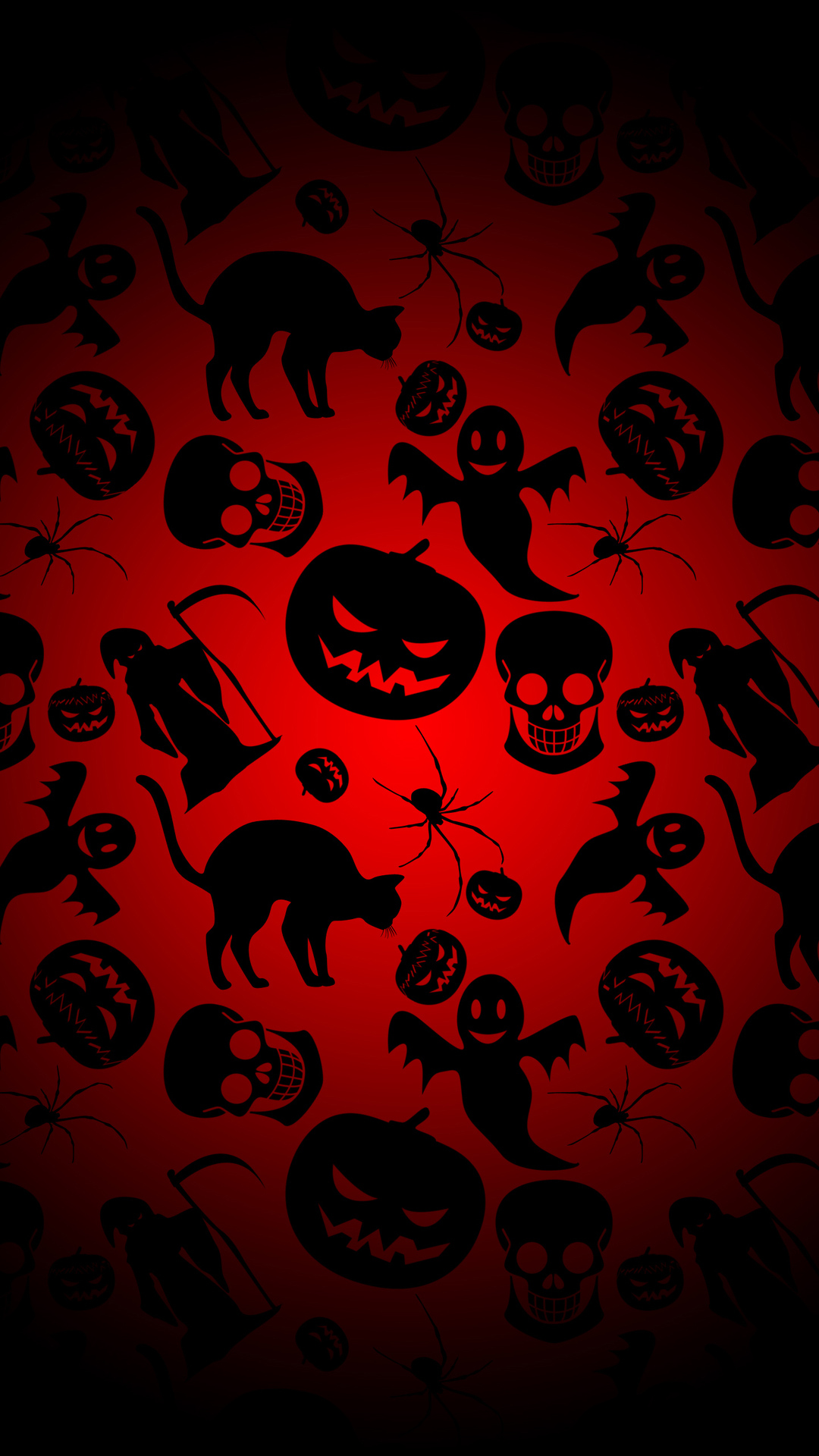 Halloween Wallpapers Iphone Y Android Fondos De Pantalla HD Wallpapers Download Free Images Wallpaper [1000image.com]