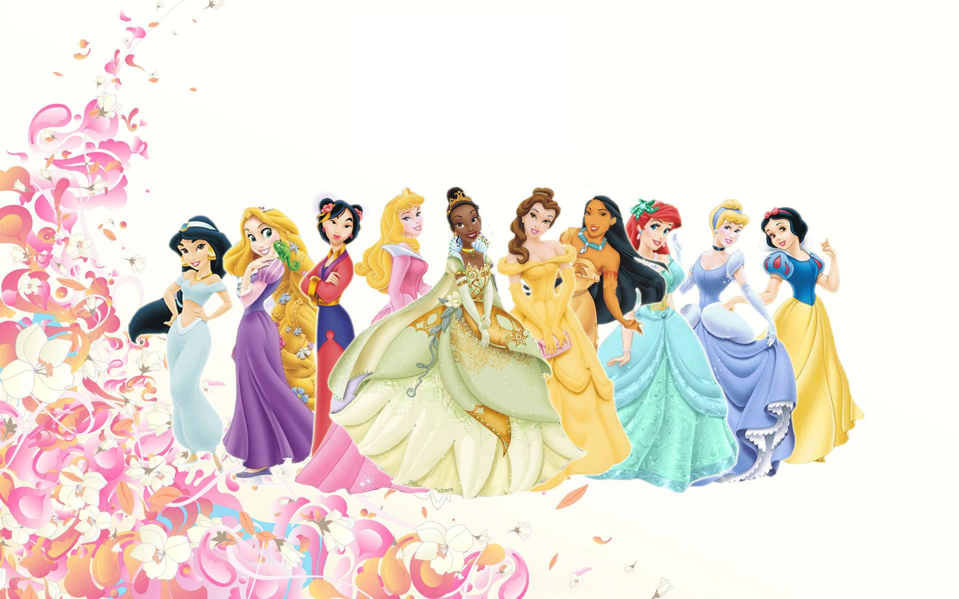 Blancanieves y sus 7 amantes 10