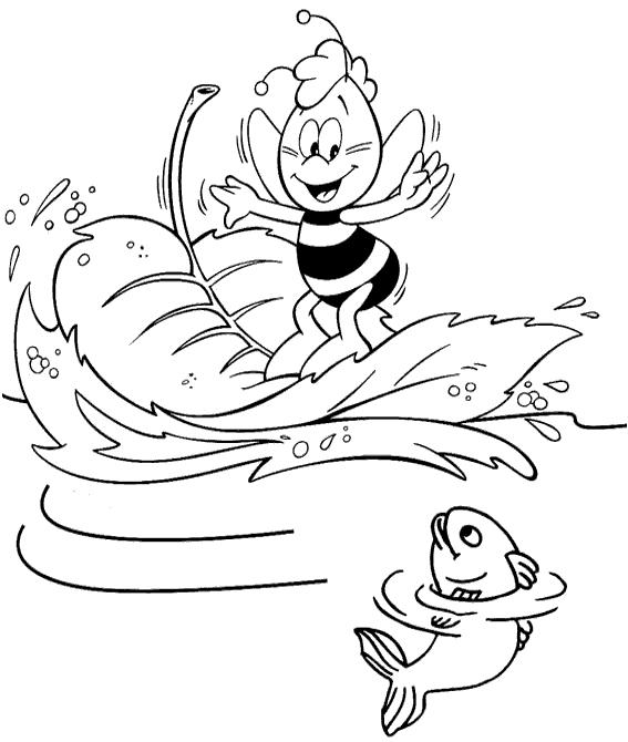 willy-en-el-agua-jugando