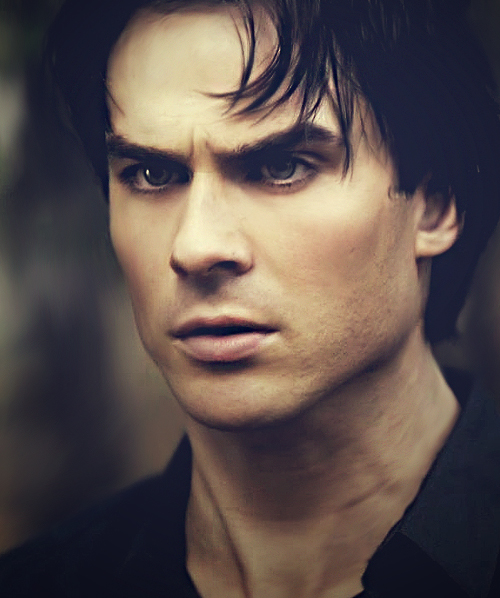 damon-salvatore-ian-somerhalder-1