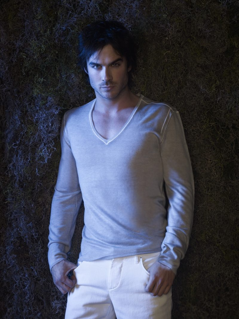 damon-salvatore-ian-somerhalder-10