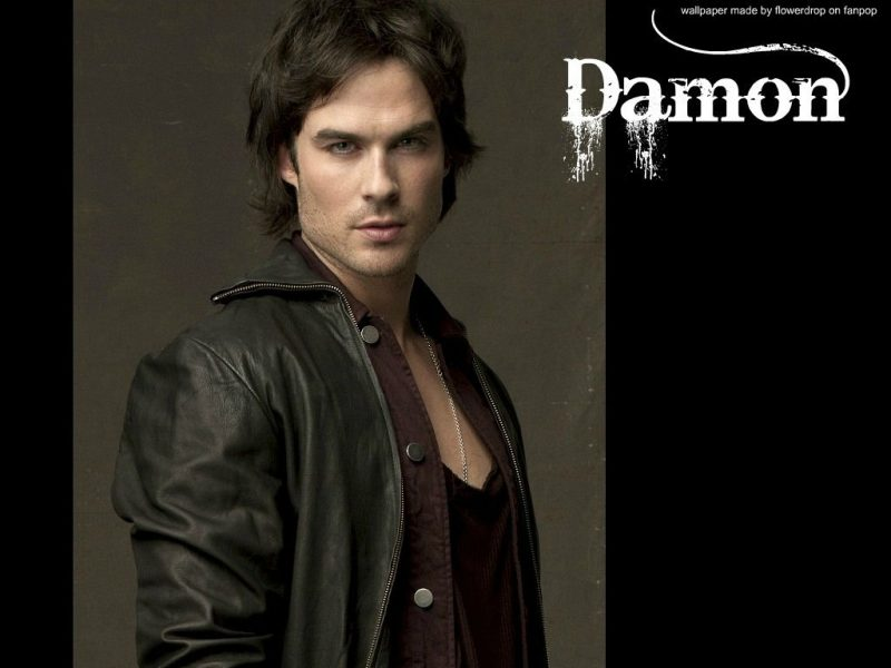 damon-salvatore-ian-somerhalder-11