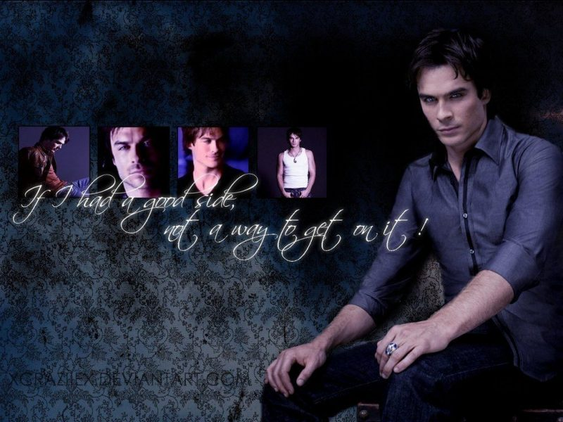 damon-salvatore-ian-somerhalder-14