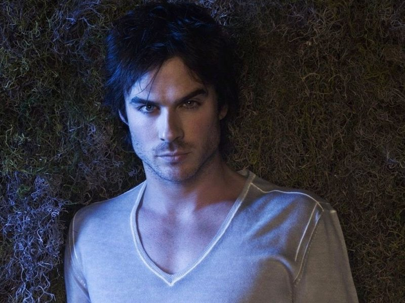 damon-salvatore-ian-somerhalder-16
