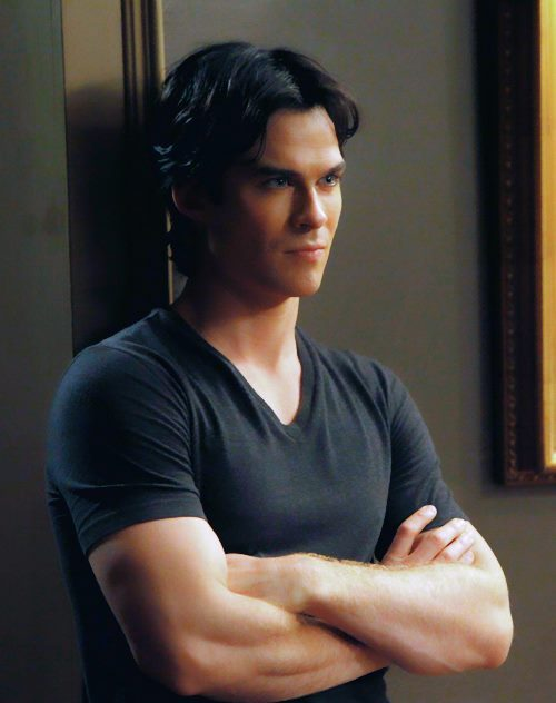damon-salvatore-ian-somerhalder-18