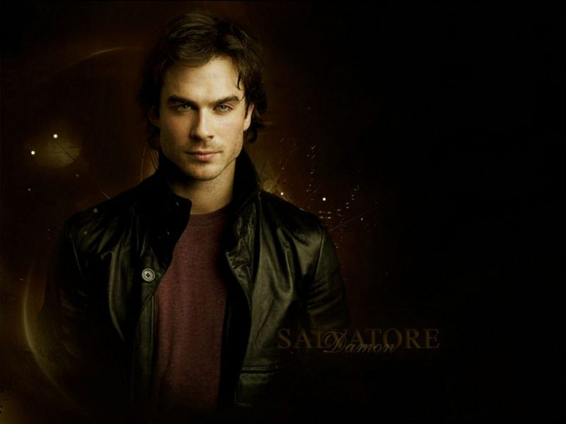 damon-salvatore-ian-somerhalder-19