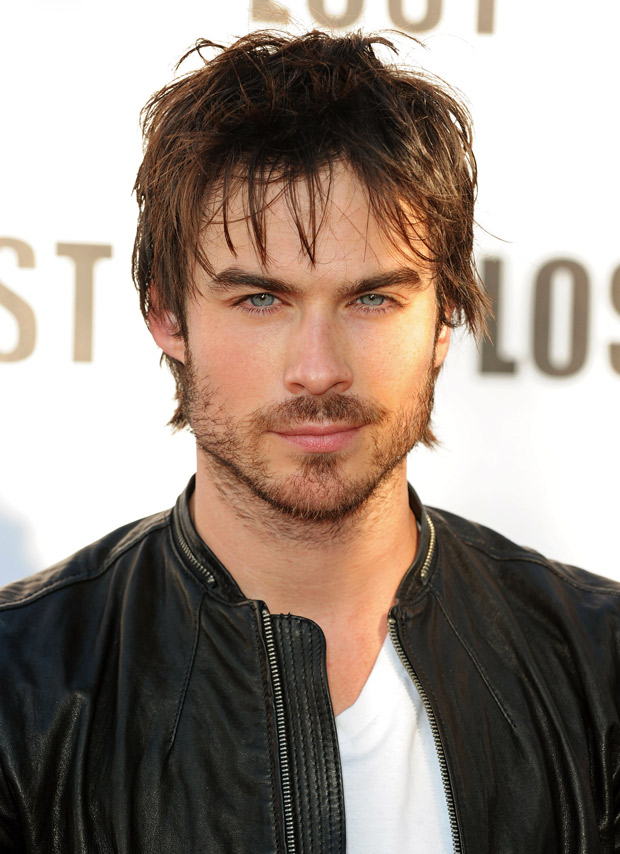 damon-salvatore-ian-somerhalder-2