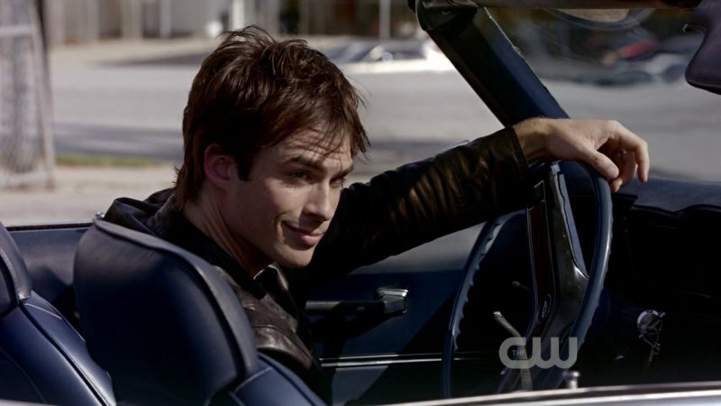 damon-salvatore-ian-somerhalder-20