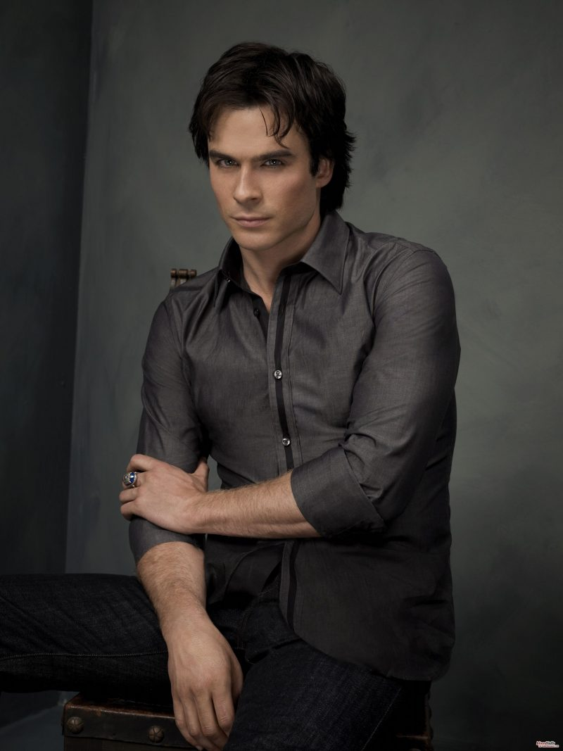 damon-salvatore-ian-somerhalder-23