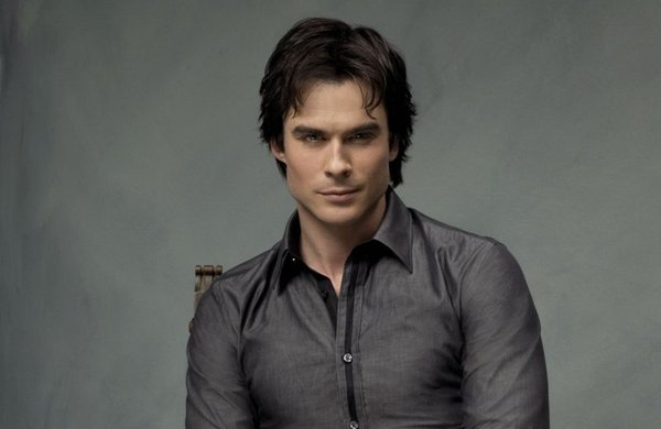 damon-salvatore-ian-somerhalder-28