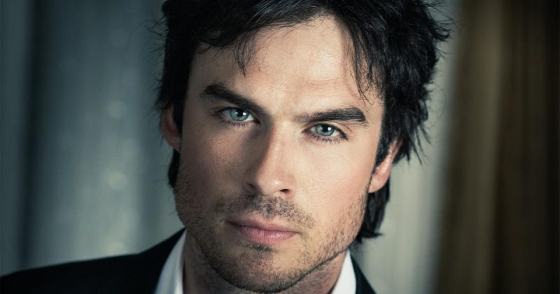 damon-salvatore-ian-somerhalder-29