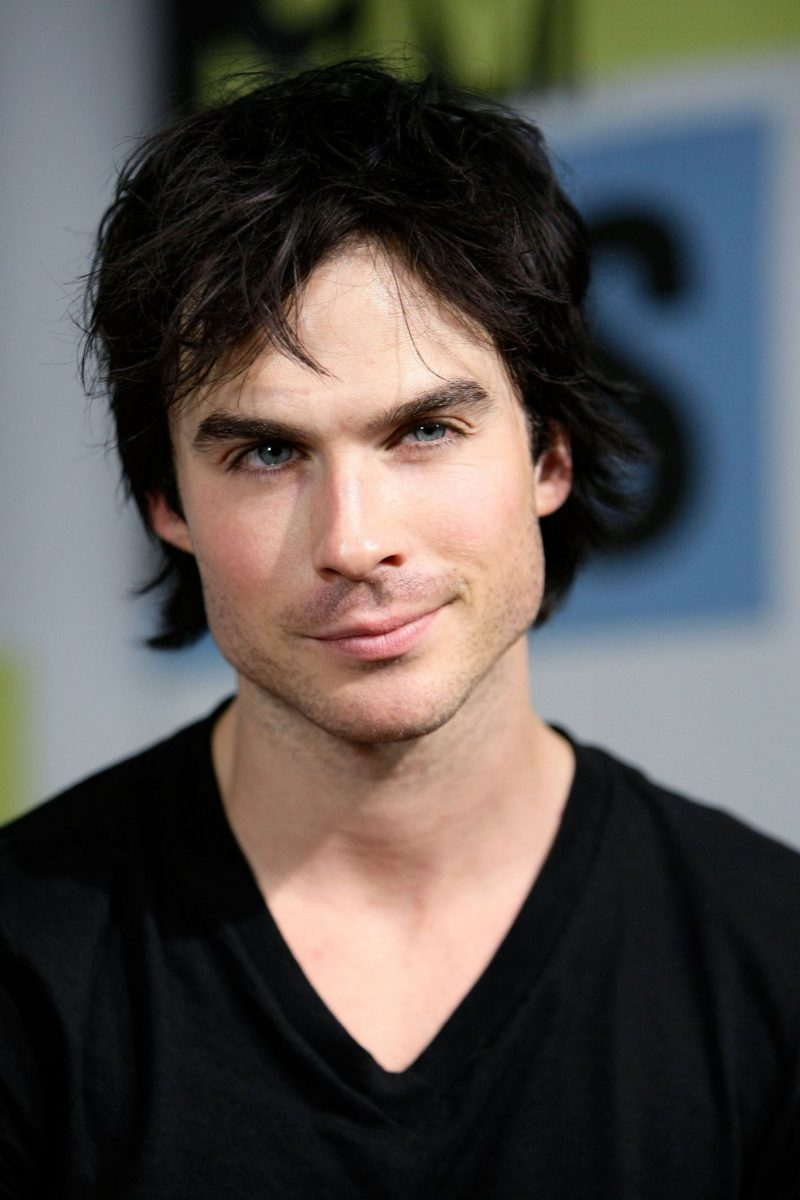 damon-salvatore-ian-somerhalder-3