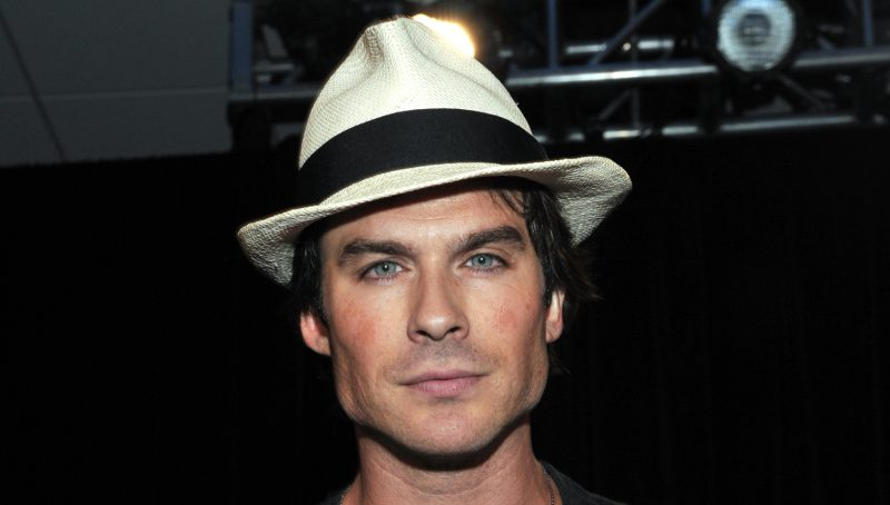 damon-salvatore-ian-somerhalder-30