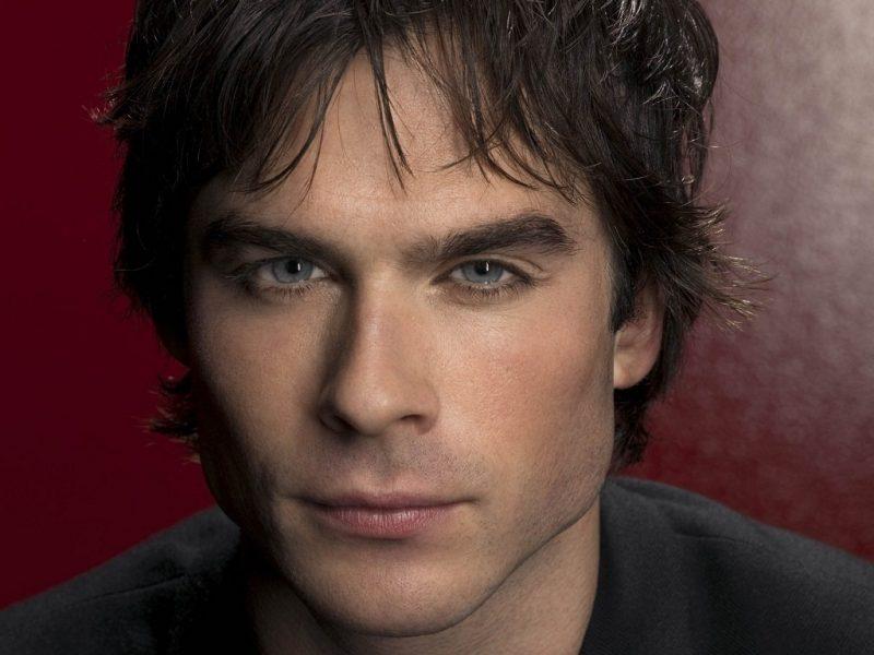 damon-salvatore-ian-somerhalder-5