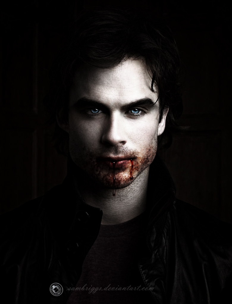 damon-salvatore-ian-somerhalder-6