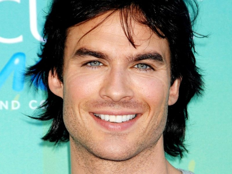 damon-salvatore-ian-somerhalder-7