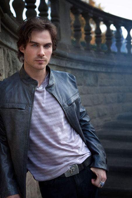 damon-salvatore-ian-somerhalder-8