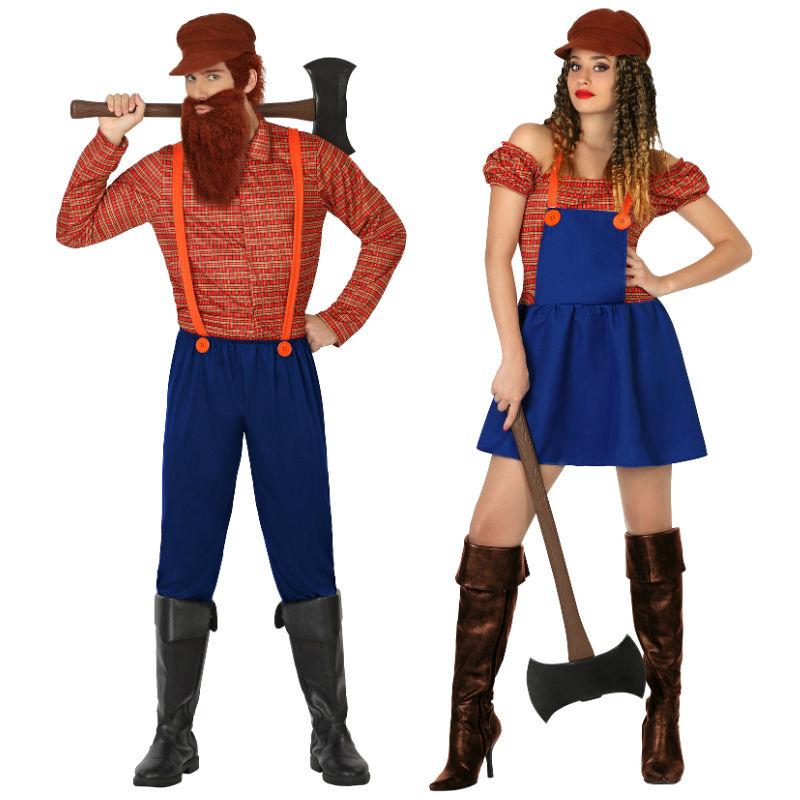 Halloween Costume Ideas For 5