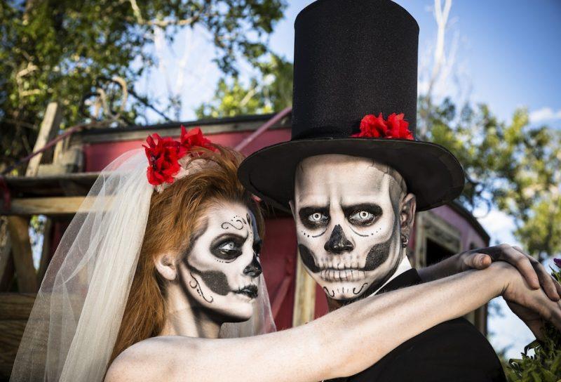 disfraces-parejas-halloween-16