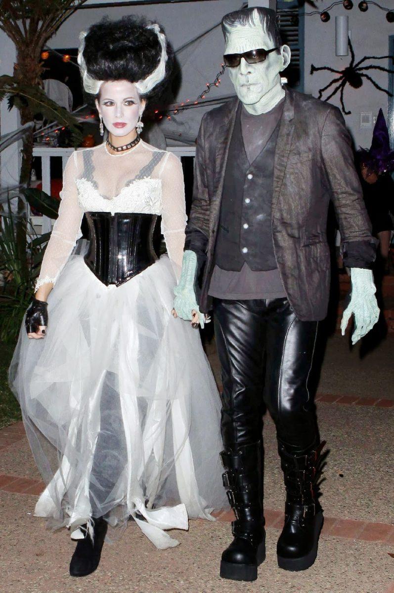 disfraces-parejas-halloween-17
