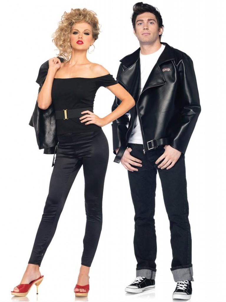 disfraces-parejas-halloween-18