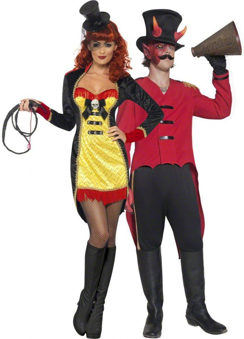 disfraces-parejas-halloween-2