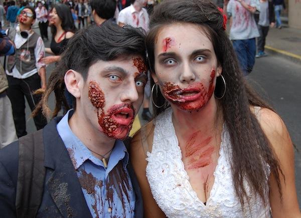 disfraces-parejas-halloween-4