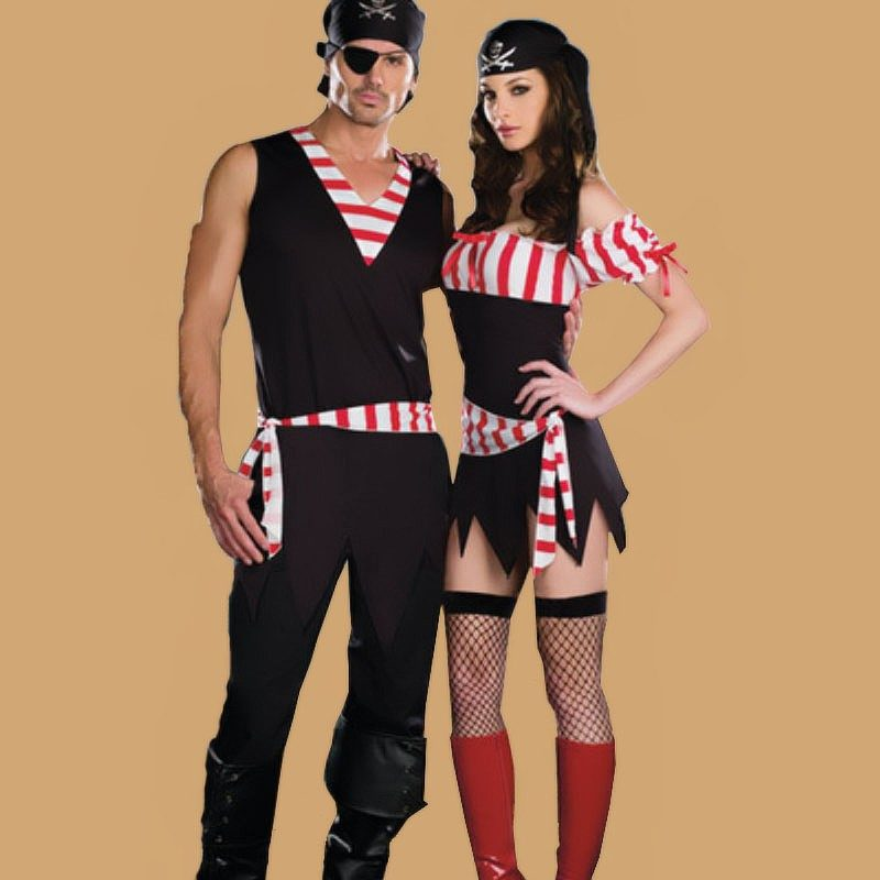 disfraces-parejas-halloween-5