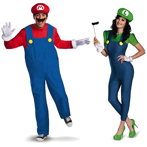 disfraces-parejas-halloween-7
