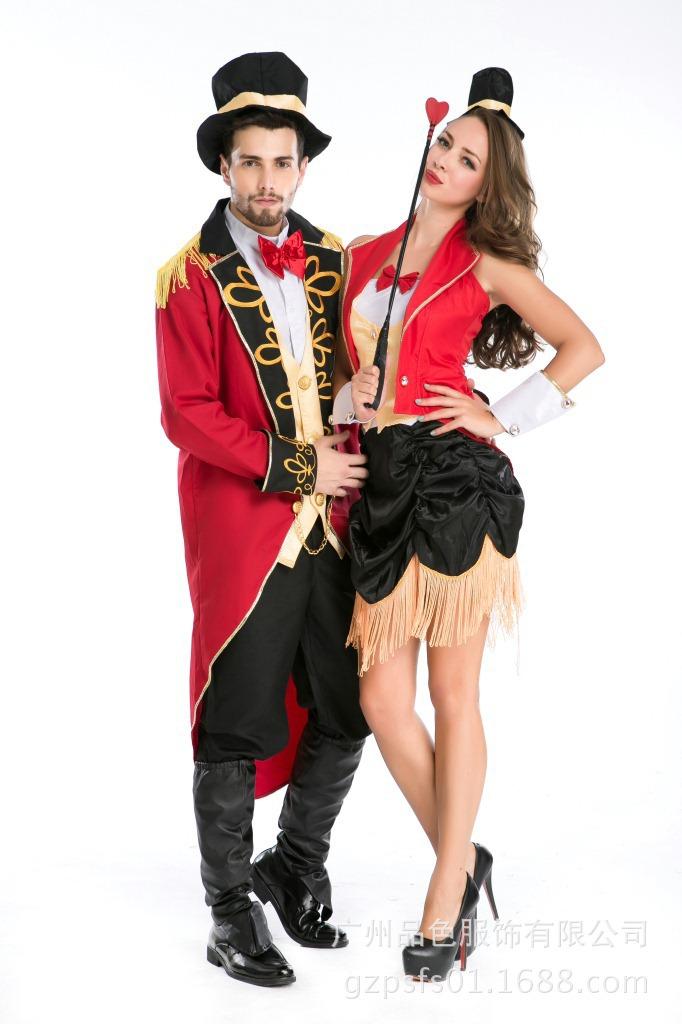disfraces-parejas-halloween-8