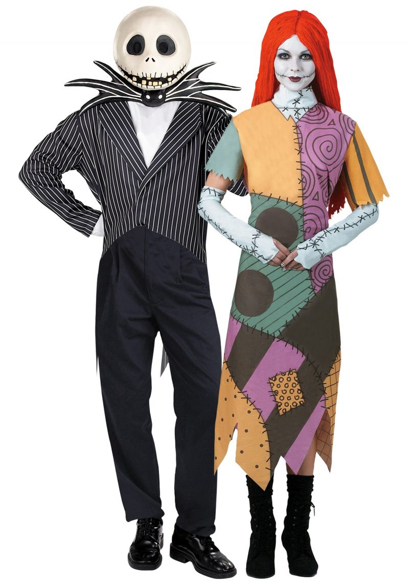 disfraces-parejas-halloween-9