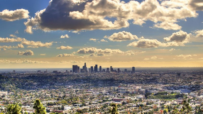 los-angeles-wallpapers-1