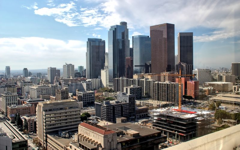 los-angeles-wallpapers-10