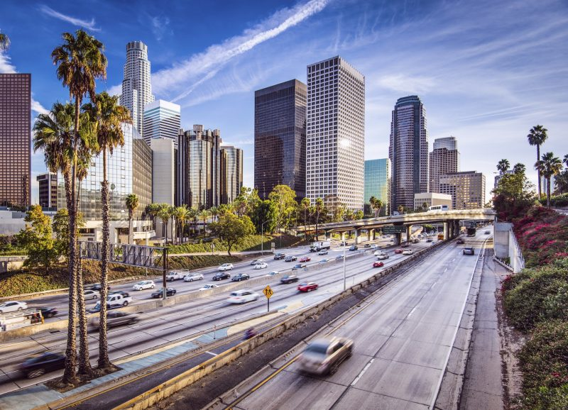 los-angeles-wallpapers-11